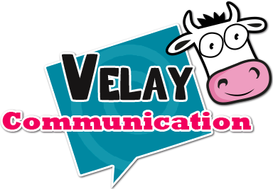 Agence Velay Communication