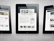 création de site internet en Haute-Loire