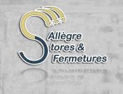 création de logo au puy-en-velay, Haute-Loire
