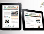 site-web_euroj2010