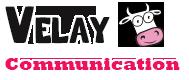 Agence de communication locale sur internet