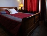 chambre-labri-hotel