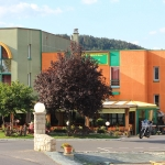 labri-hotel-exterieur