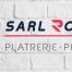 Logo SARL ROURE